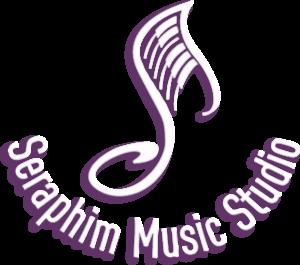 Seraphim | Music Course